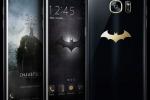 """""""Samsung"""" компани Batman-ний загвараар Galaxy S7 Edge Injustice Edition-ыг худалдаанд гаргалаа"""